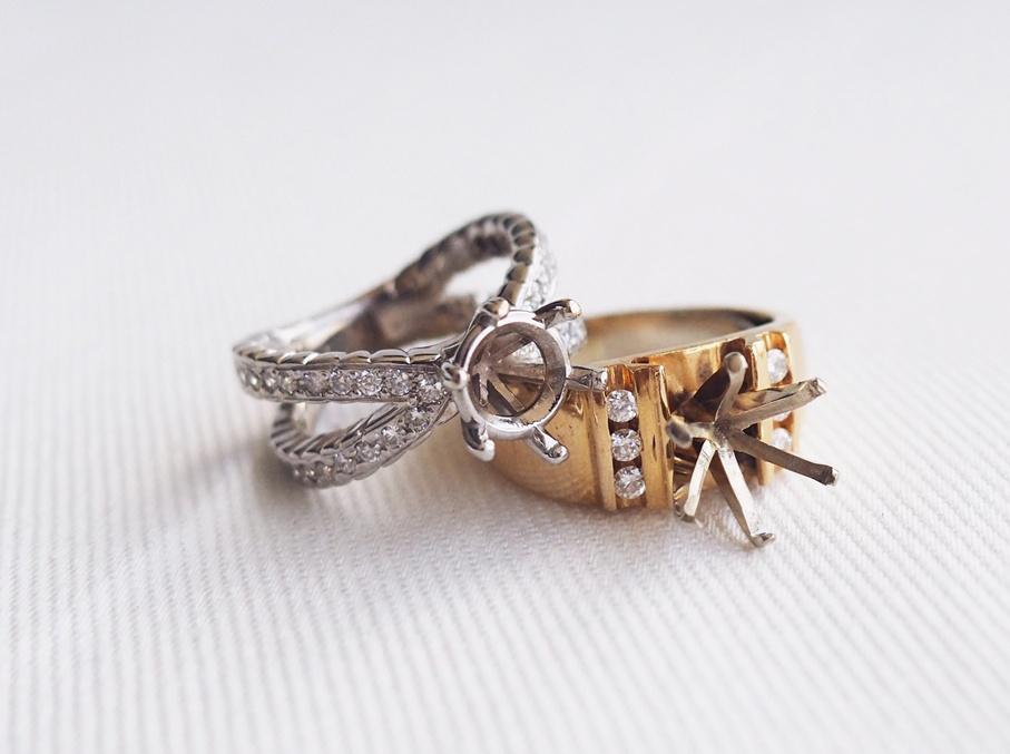 Reasons To Your Diamond Jewelry Dallas