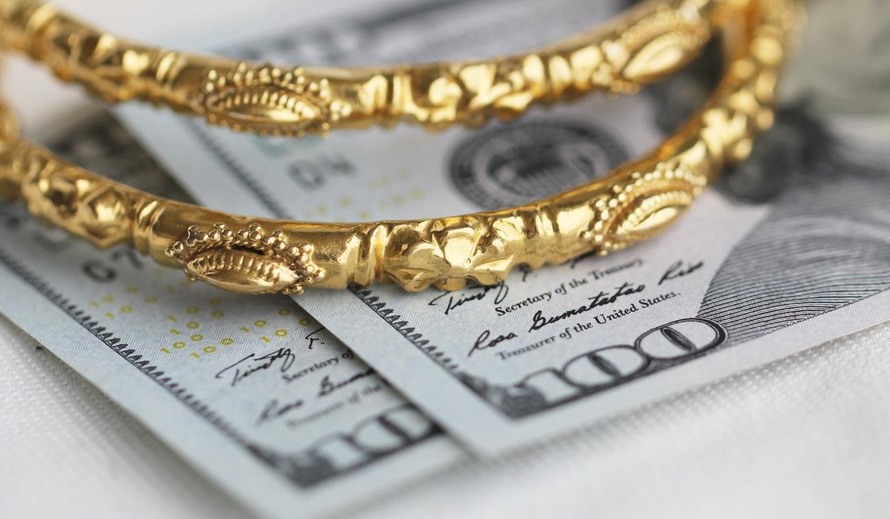 jewelry buyers dallas best diamond buyers in dallas tx