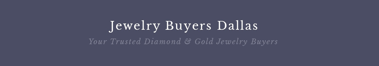 Dallas Wholesale Diamond Dealers