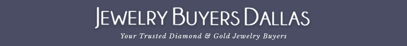 Jewelry Buyers Dallas Best Wholesale Jeweler in Dallas, TX